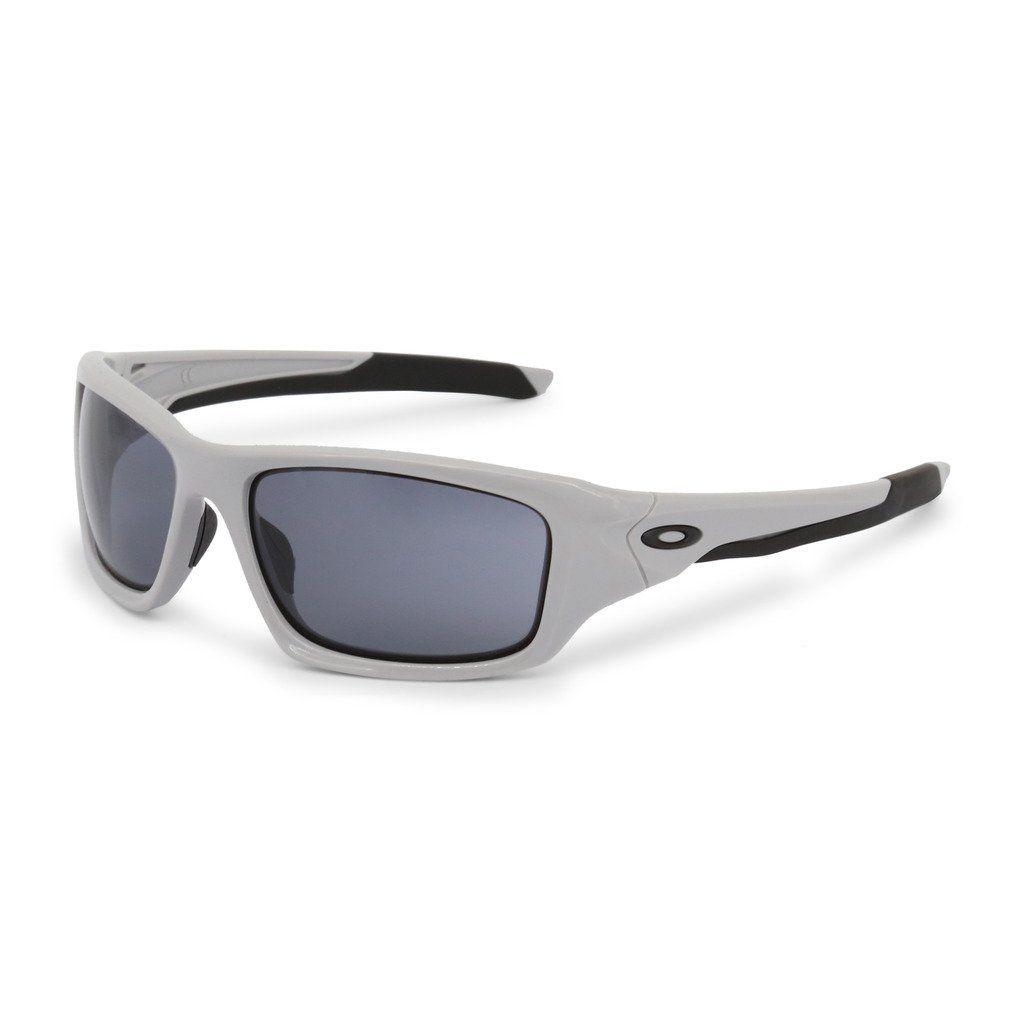 Oakley VALVE_0OO9236 | Des lunettes de soleil, Lunettes de