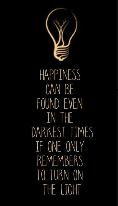 Dumbledore Harry Potter Wallpaper Harry Potter Iphone Harry Potter Iphone Wallpaper
