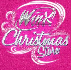 ¡¡Noticias sobre la nueva tienda oficial Winx Club en Italia!! http://poderdewinxclub.blogspot.com.ar/2013/12/noticias-sobre-la-nueva-tienda-oficial.html