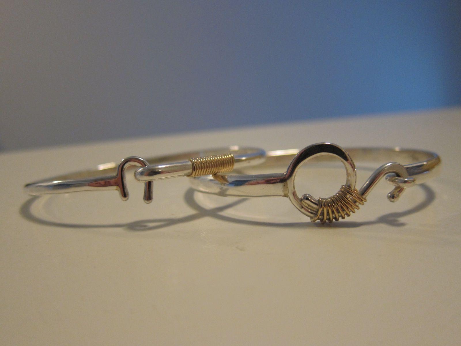 sterling silver bracelets from sonya ltd st croix the