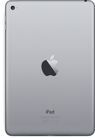 Ipad Mini 4 Ipad Mini Ipad Iphone Macbook