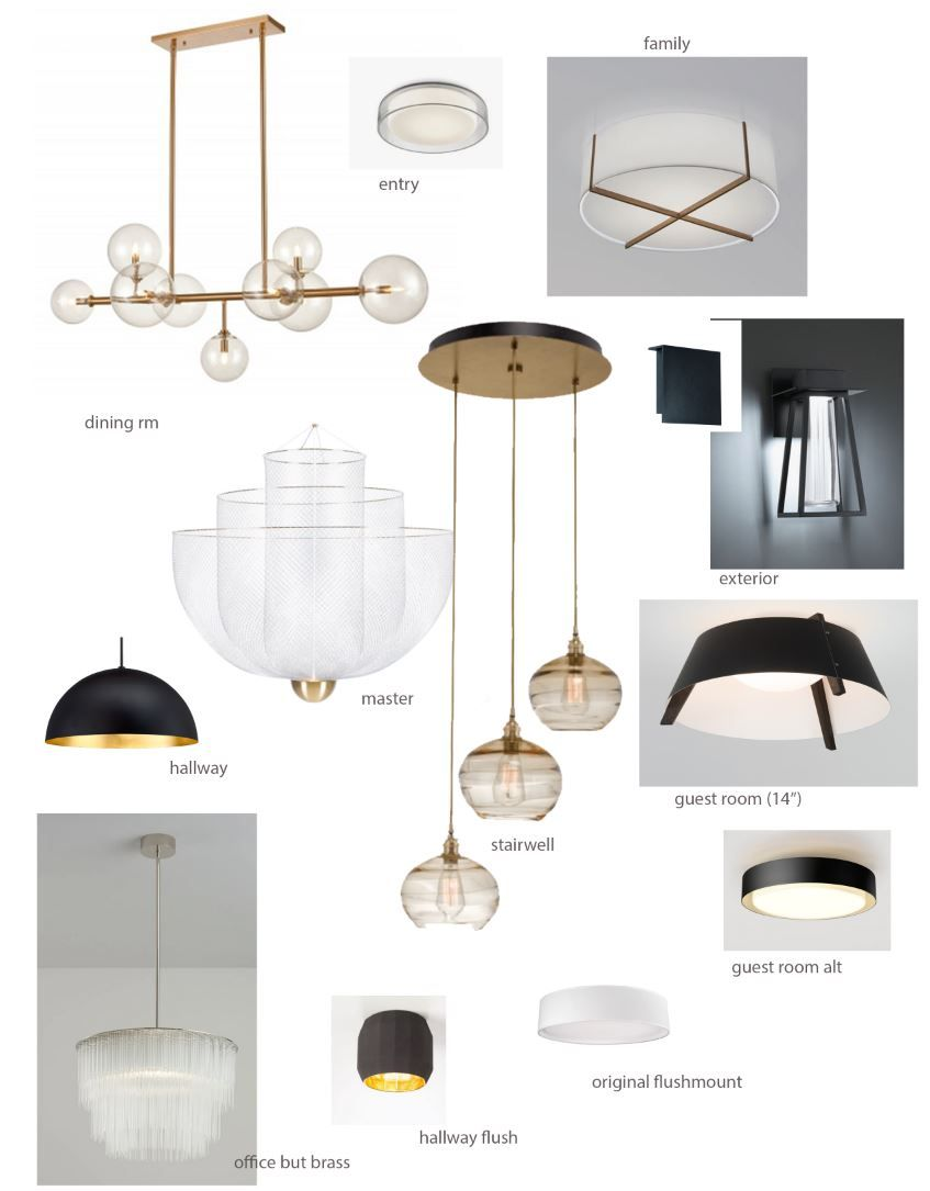 Pin By Lunaria Inc On Jill July 20 In 2020 Ceiling Lights Pendant Light Decor