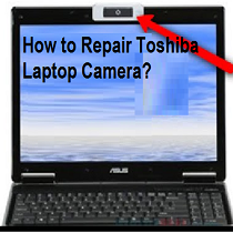 How To Get Past A Password On A Toshiba Laptop