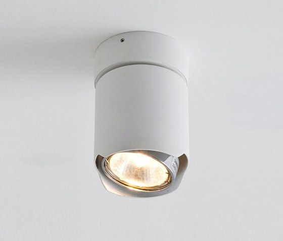 Wd general lighting ceiling mounted lights solid recessed es50 wd general lighting ceiling mounted lights solid recessed es50 check it out mozeypictures Image collections