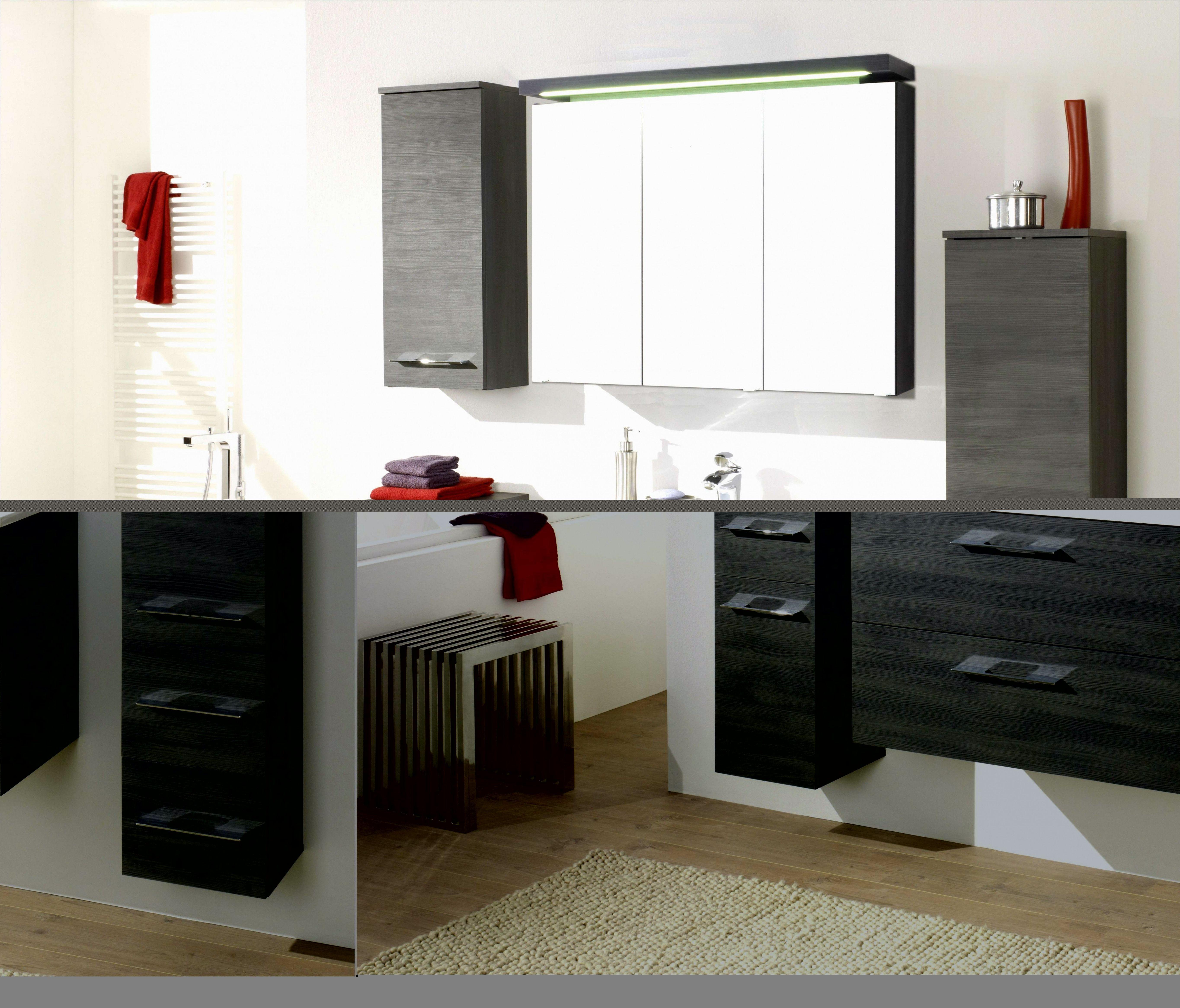 Warum Sie Nicht Zu Badezimmermobel Toom Gehen Sollten Badezimmer Ideen Window Seat Kitchen Cabinets House Interior