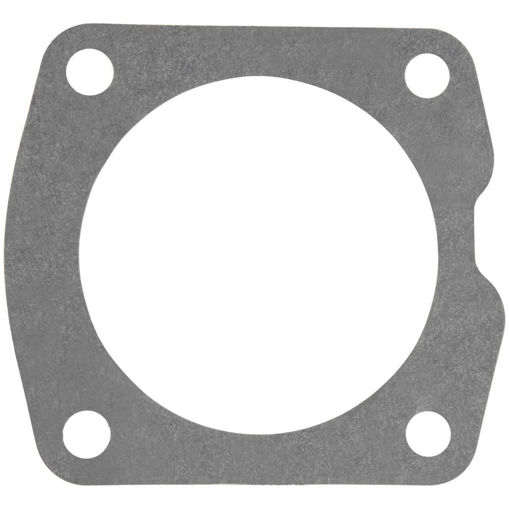 MAHLE Fuel Injection Throttle Body Mounting Gasket Fits
