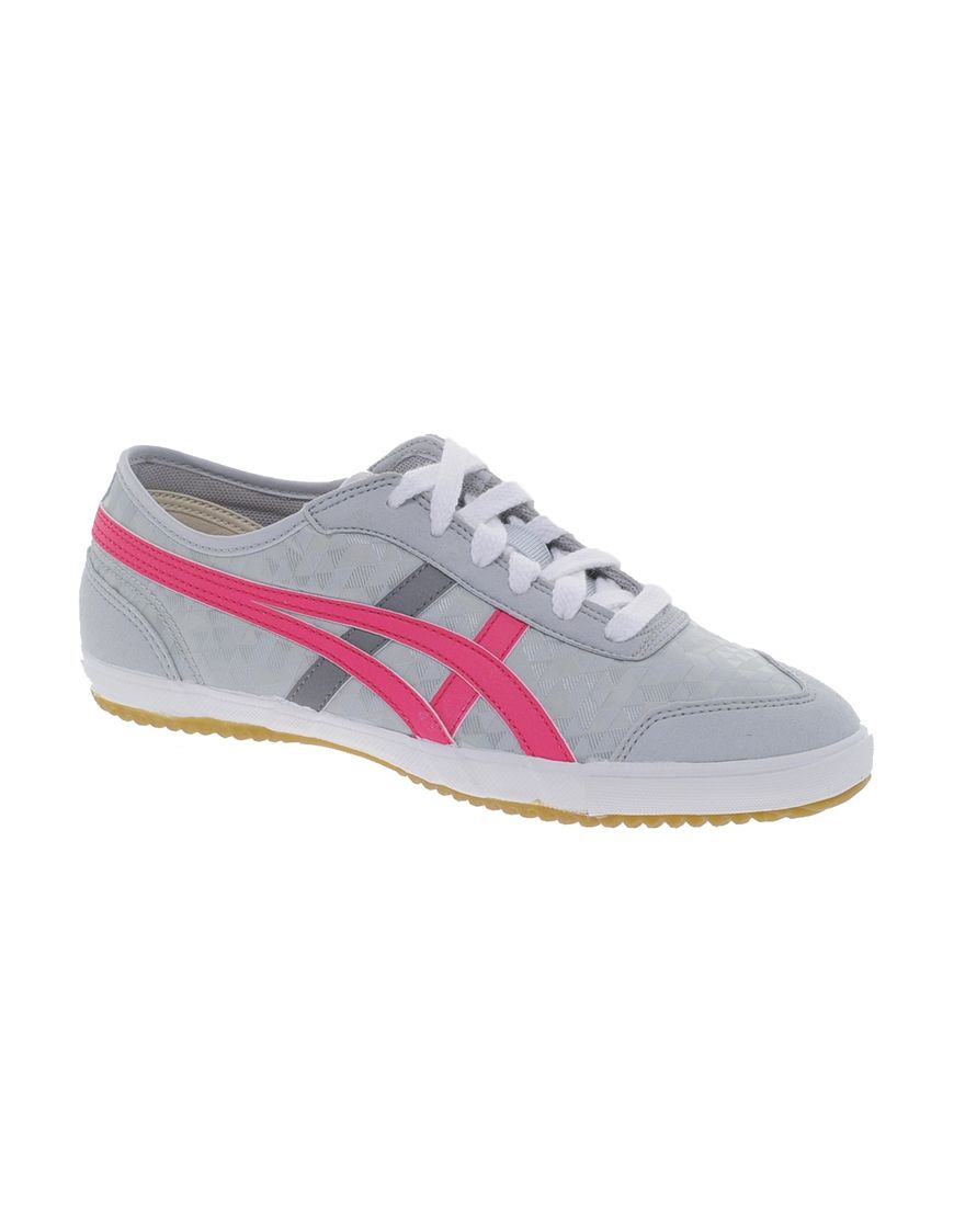 best place cheap price 2018 shoes Asics | Asics Onitsuka Tiger Retro Rocket Trainer at ASOS ...
