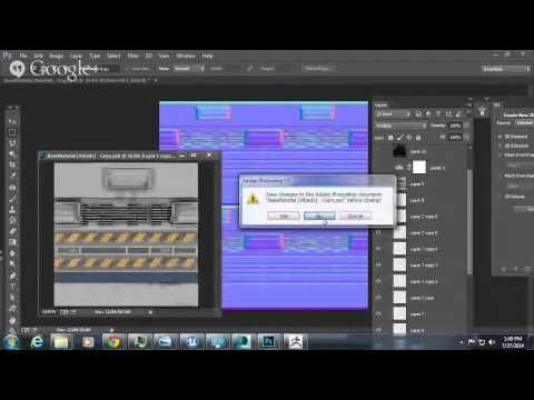 ▶ Environment Creation in Unreal Engine 4 - YouTube