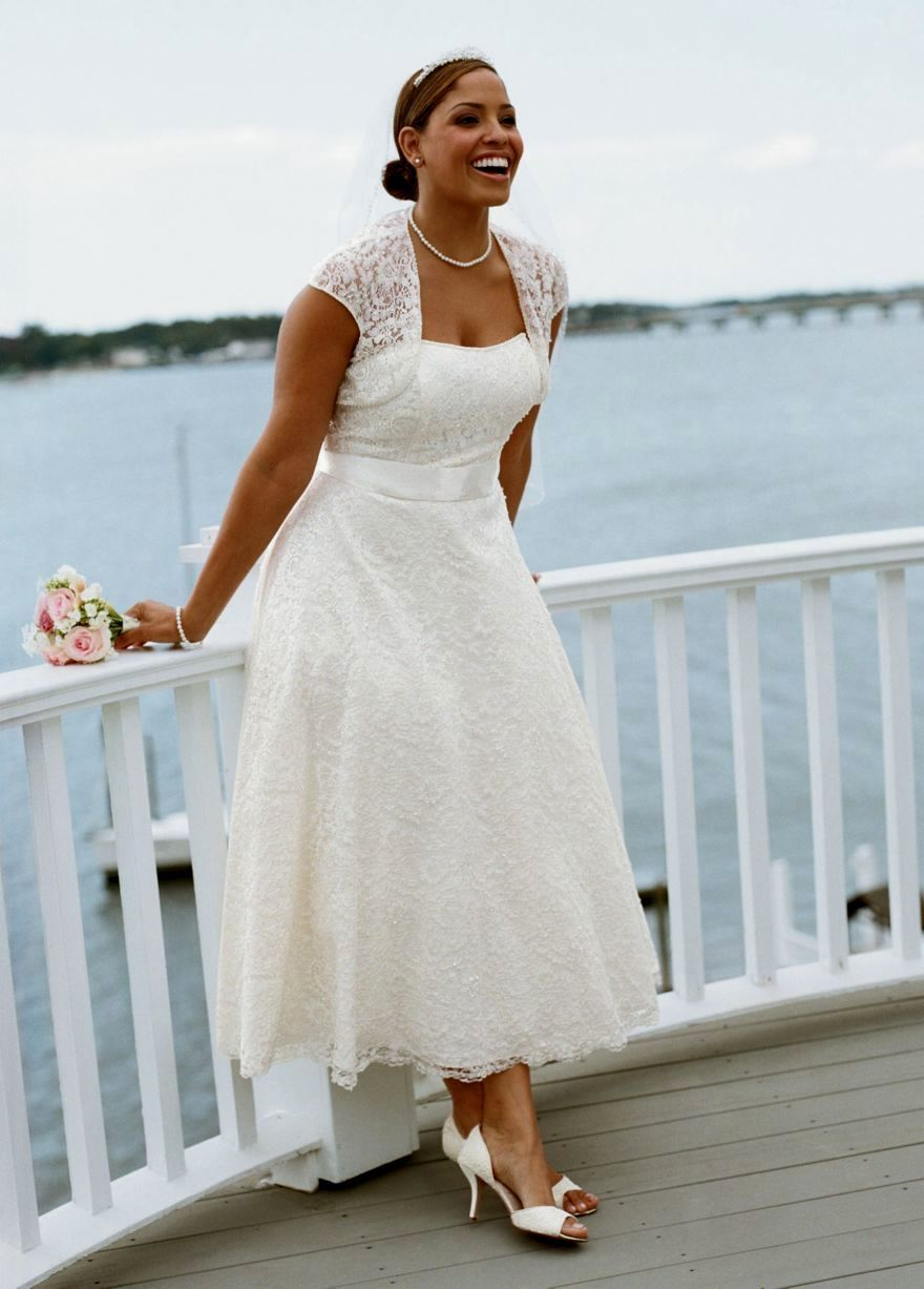 African American Wedding Dress Designers - Women\'s Dresses for ...