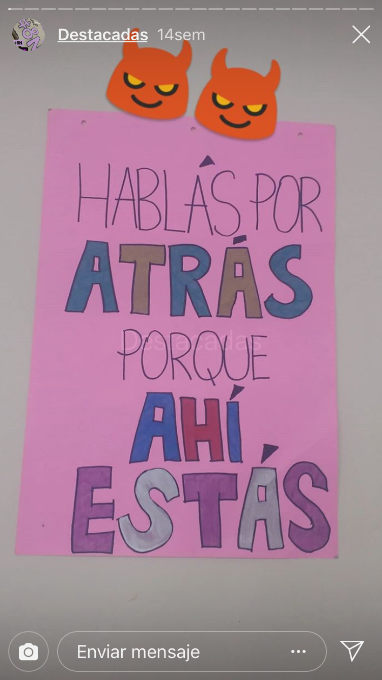 8815c738f Egresados   Frases en 2019   Frases de colegio, Frases egresados y ...