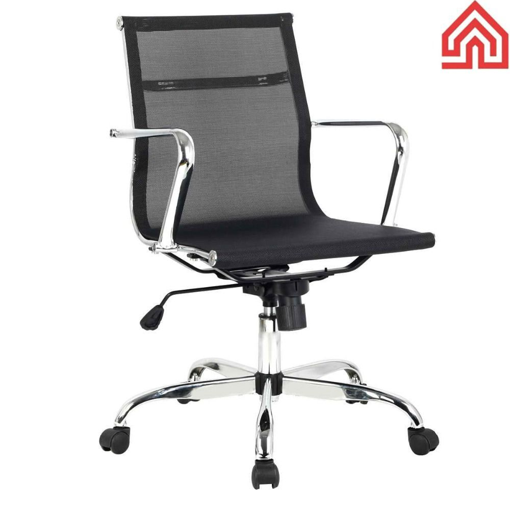 China Made High Quality Home Office Chair Executive Chair Lift