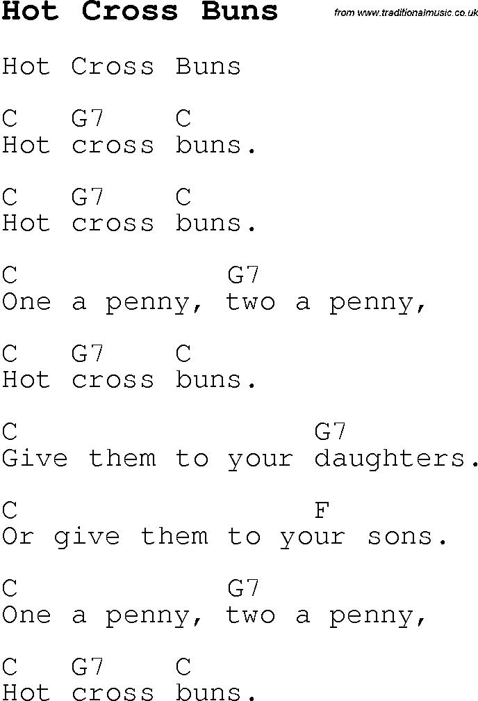 row row row your boat ukulele chords pdf