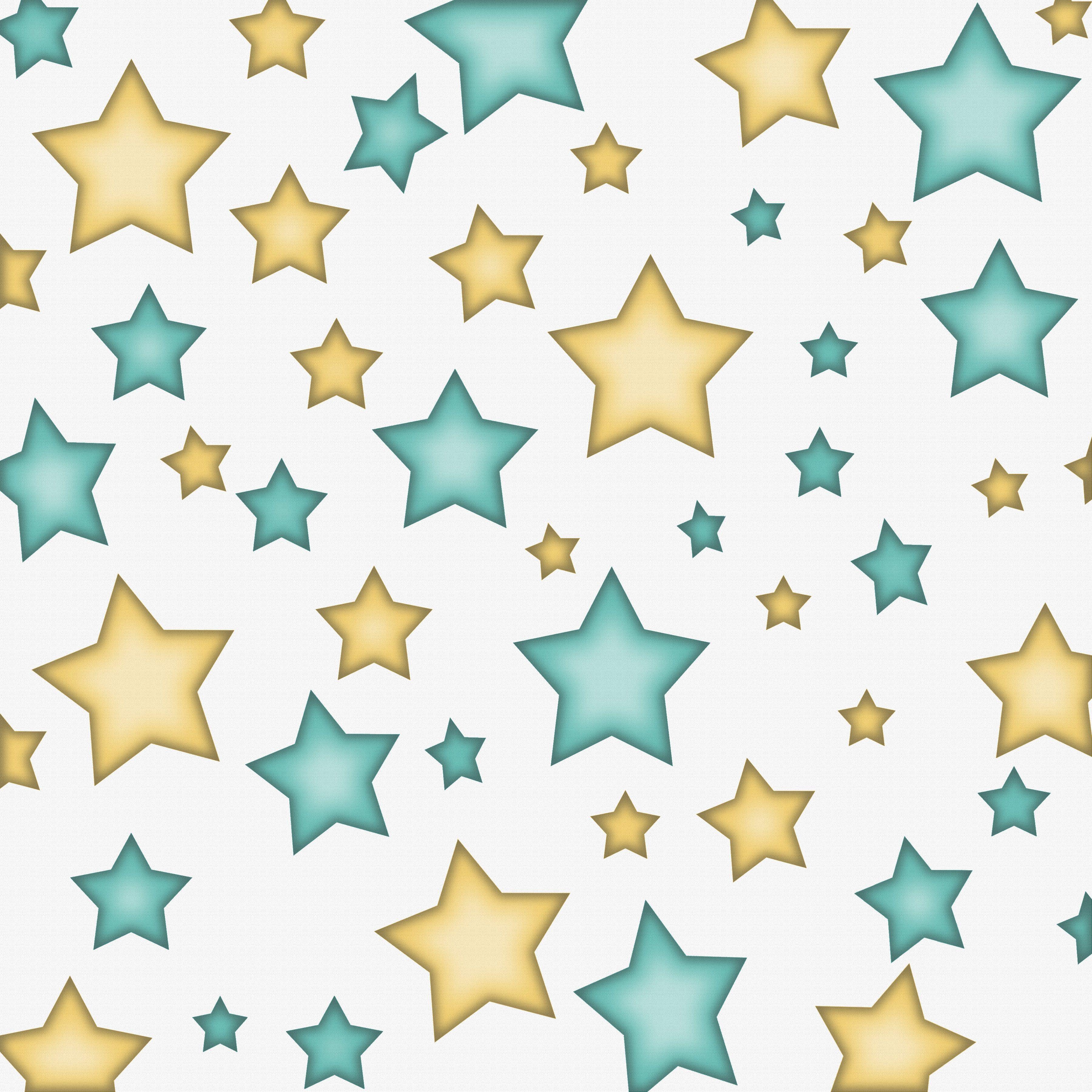 фон со звездами для метрики месте, ведь