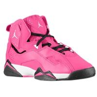 d269aead3 nicest jordans for girls - Google Search