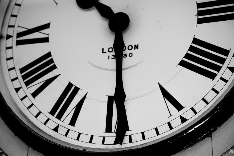 Vintage & Antiques Community Google+ Antique clocks