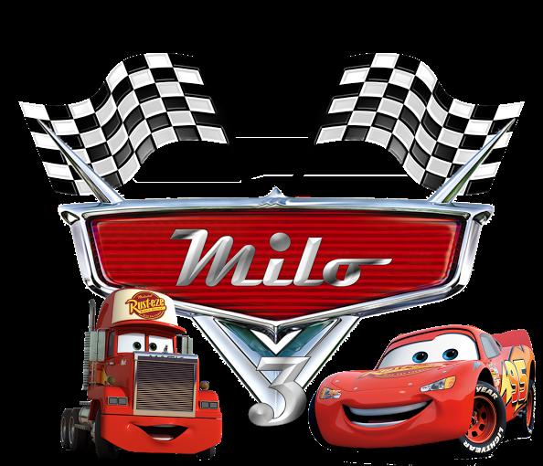 Logo De Cars Logo De Cars Fiesta De Disney Cars Imagenes De Cars