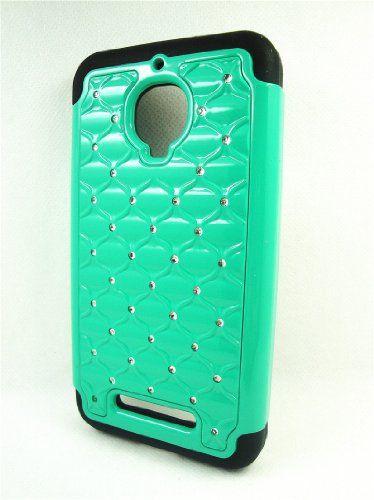 innovative design cdb13 c2da6 Black Friday Thousand Eight(TM)For Alcatel One Touch Fierce 7024T ...