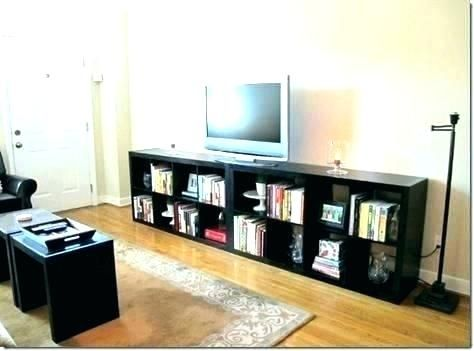 Brainy Tv Bookshelf Stand Graphics Fresh For Bookcase And As Daily Designs 33