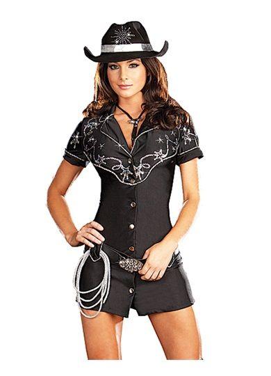 61f5ba8e0d CowGirl Costume