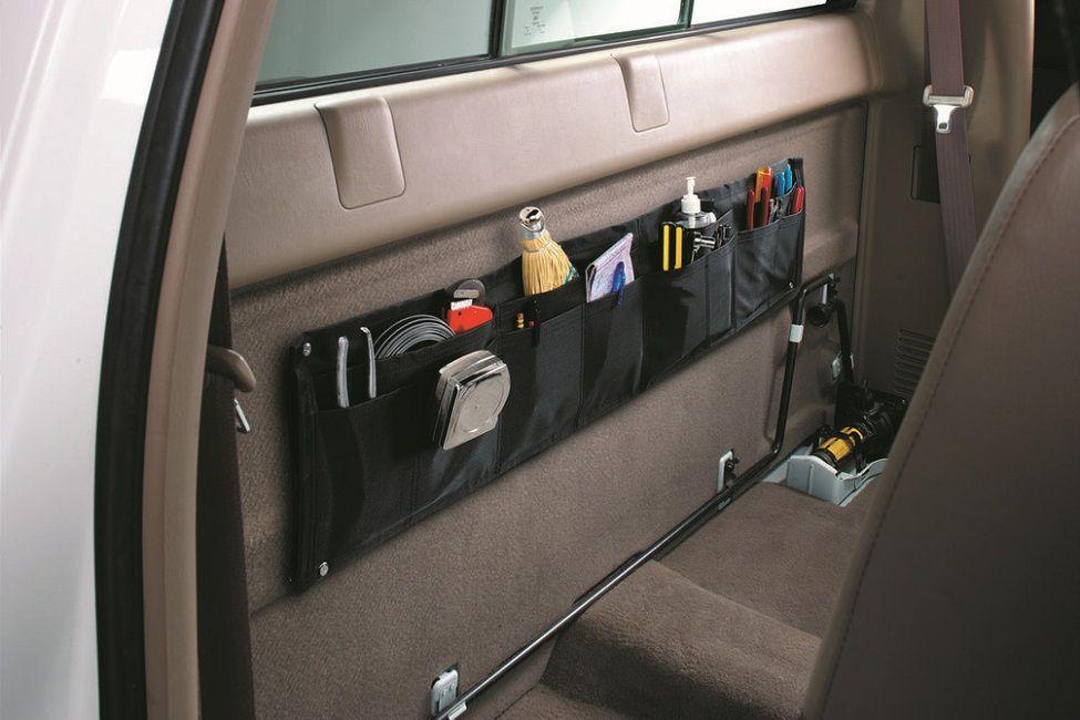 Truck Interior Accessories >> Truck Interior Accessories Trucks Modification Truck