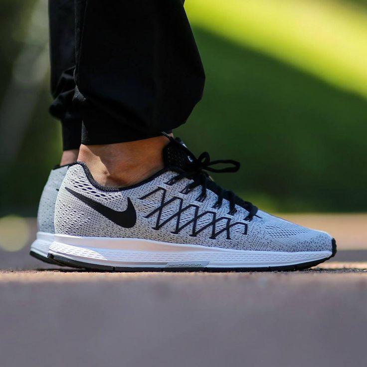 nike women's air zoom pegasus 32 running shoe