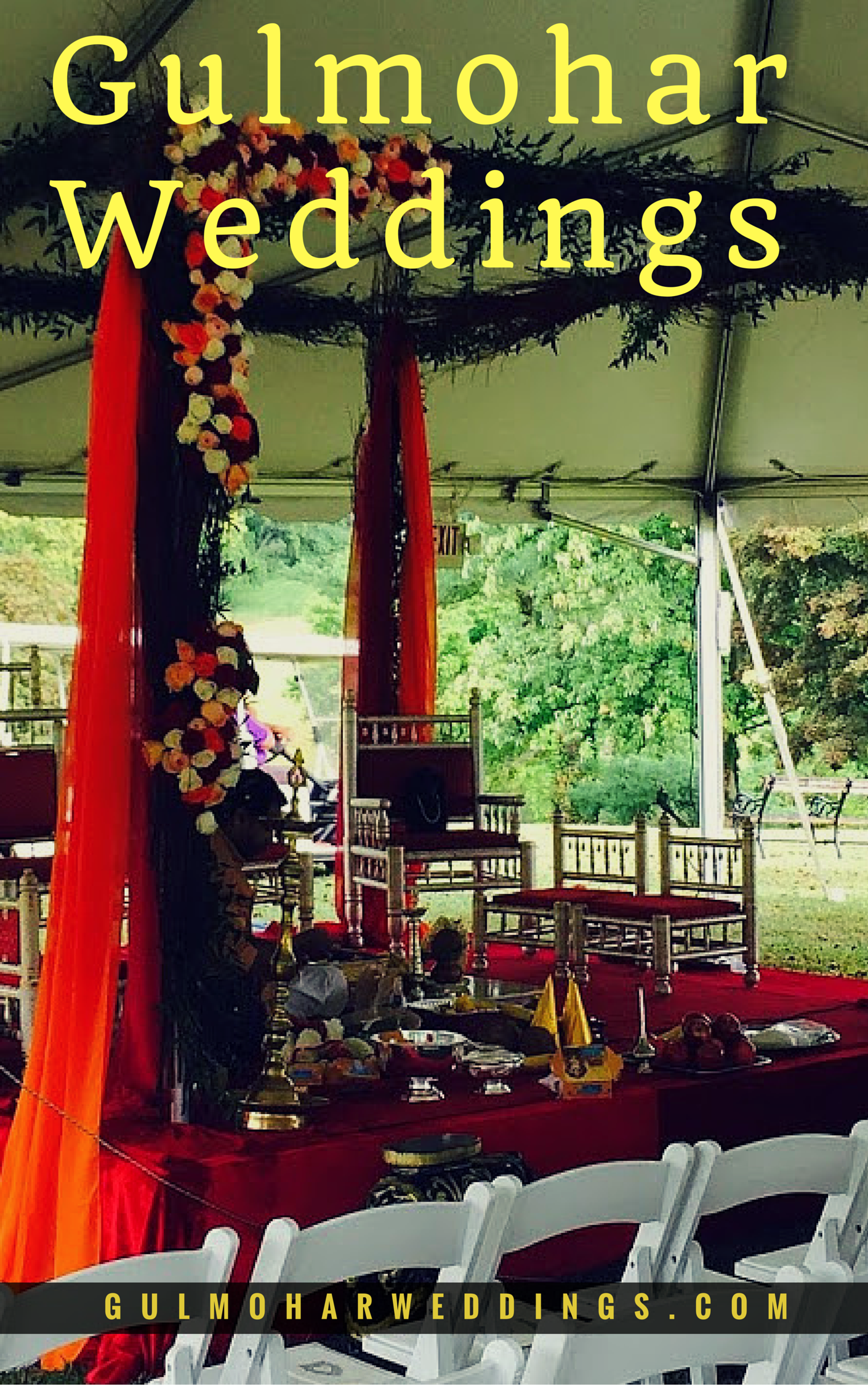 Indian Wedding Decorator In Richmond Va Indian Wedding Decorator In Virginia Beach Va Indian Wedding Decorator In Charlottesville Va Indian Wedding Planner Indian Wedding Decorations Yacht Wedding