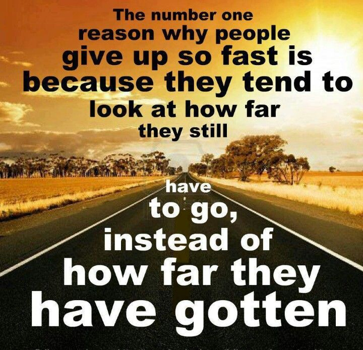 Pin by lori piowlski on inspiration fitness quotes