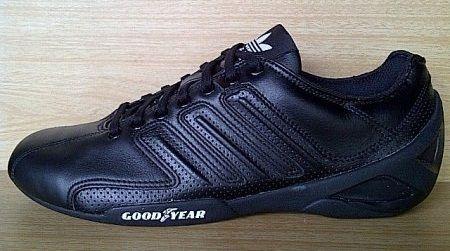 adidasoriginal  adidassport Kode Sepatu   Adidas Goodyear Remodel Black  d7a96a9c64