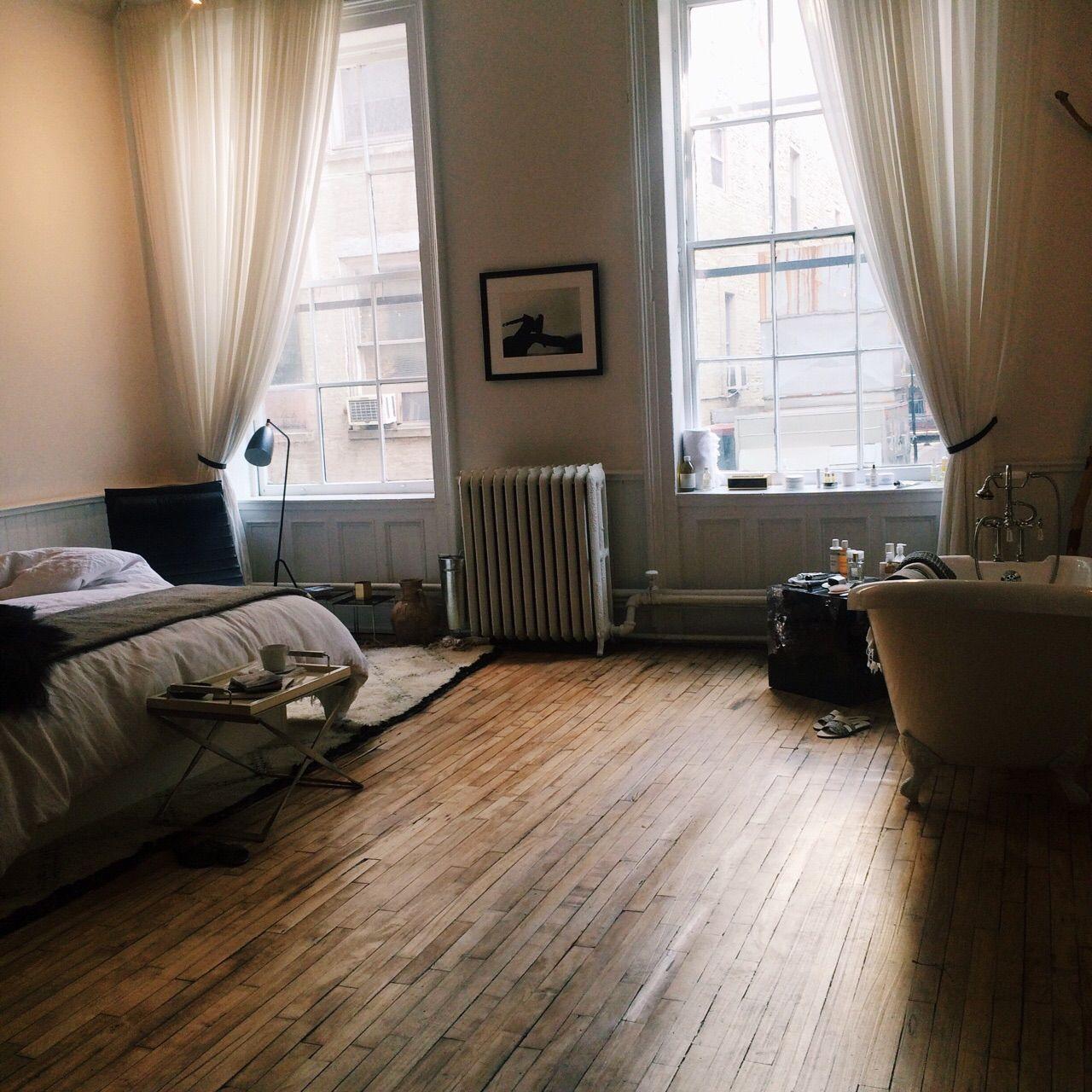 Loft bedroom windows  Pin by Arkadiusz Fydryszewski on udonthavetolikeittumblr