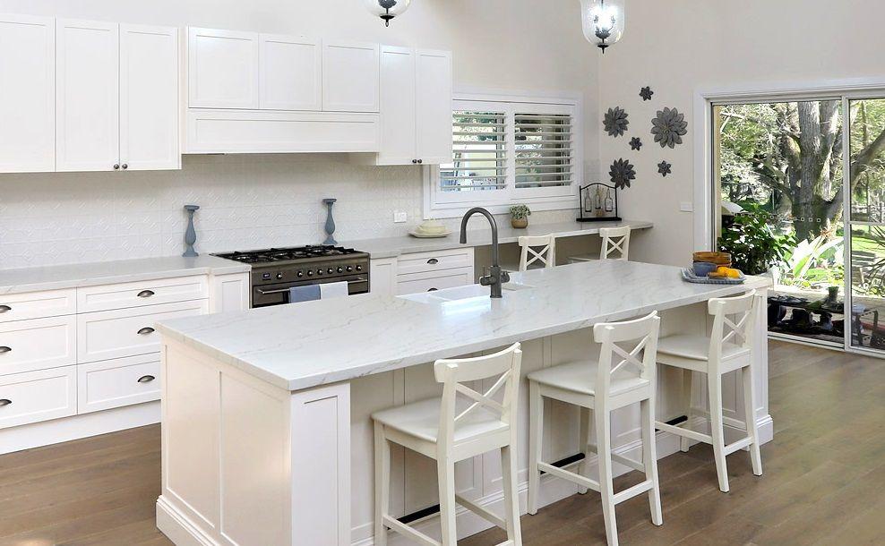 Amazing Harris Kitchens A Stunning Modern Harris Kitchens Inzonedesignstudio Interior Chair Design Inzonedesignstudiocom