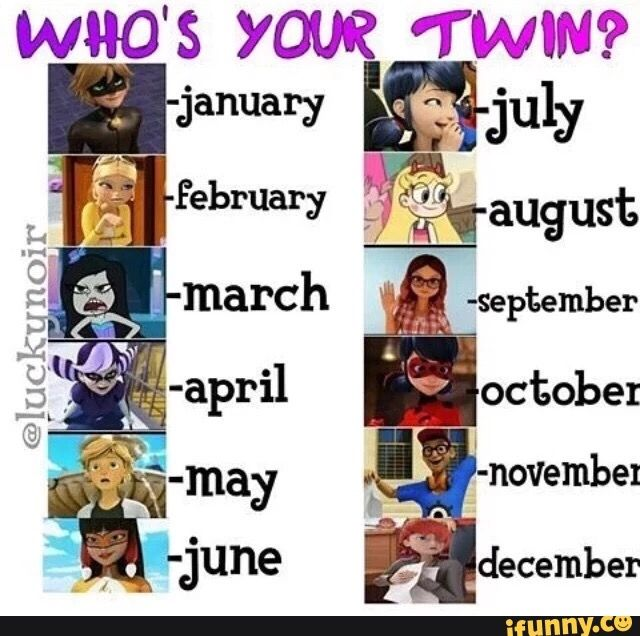 I M Adrien And What A Coincidence That My Middle Name Is Adriana Miraculous Ladybug Funny Miraculous Ladybug Memes Miraculous Ladybug Anime