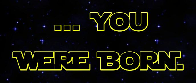 Star Wars Font Star Wars Font Generator Star Wars Font Star Wars Font Generator