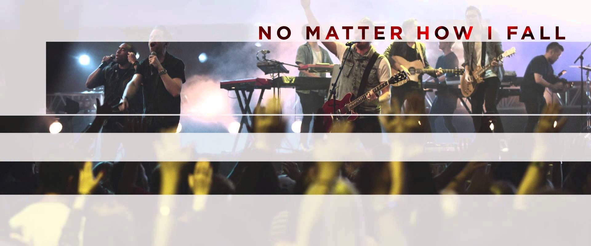 COVERED LYRIC VIDEO   Official from Planetshakers This Is Our Time recor...