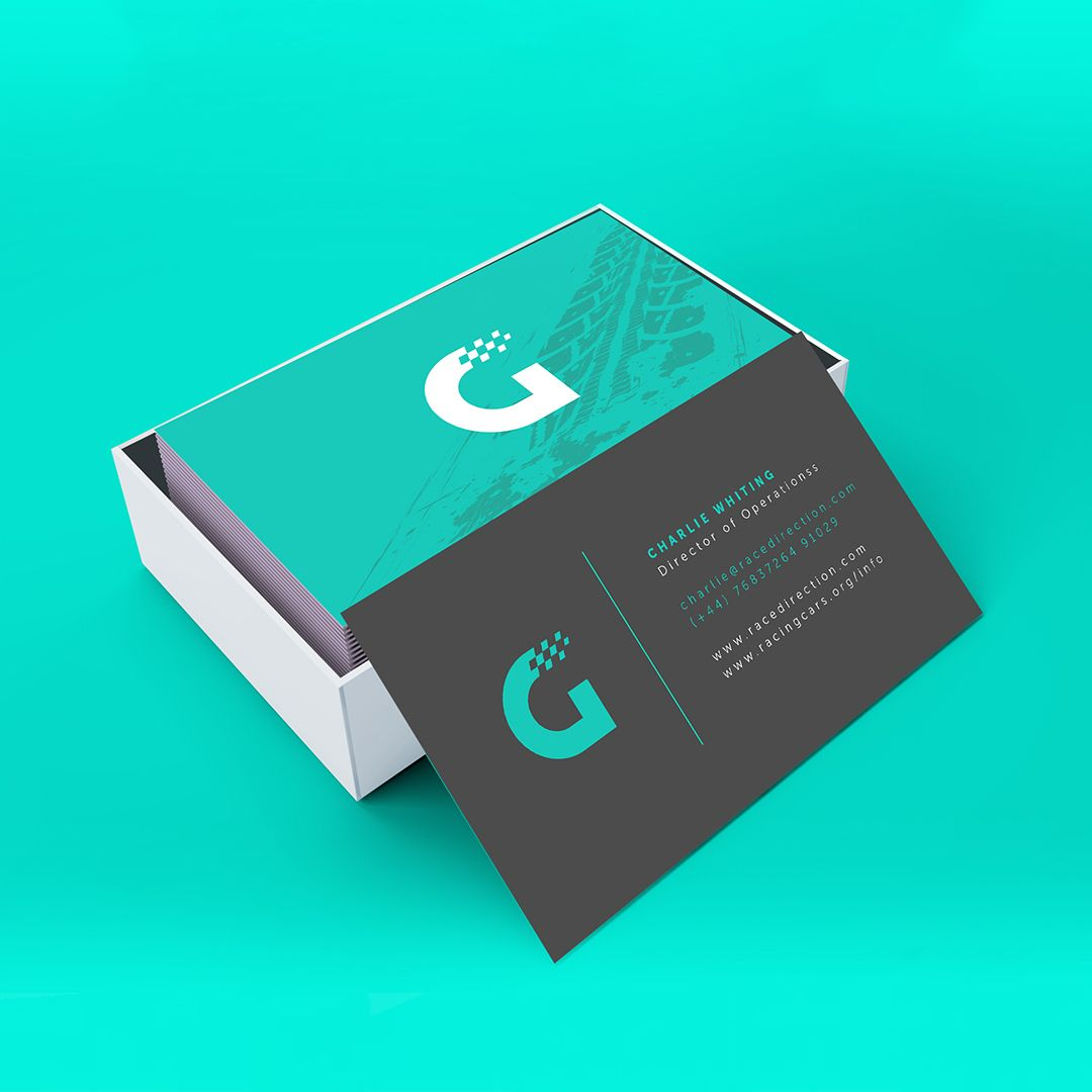 Don T Miss Out Today Is Your Last Chance To Save Up To 20 Off Economy Matt Laminated Busine Printing Business Cards Business Cards Laminated Business Cards