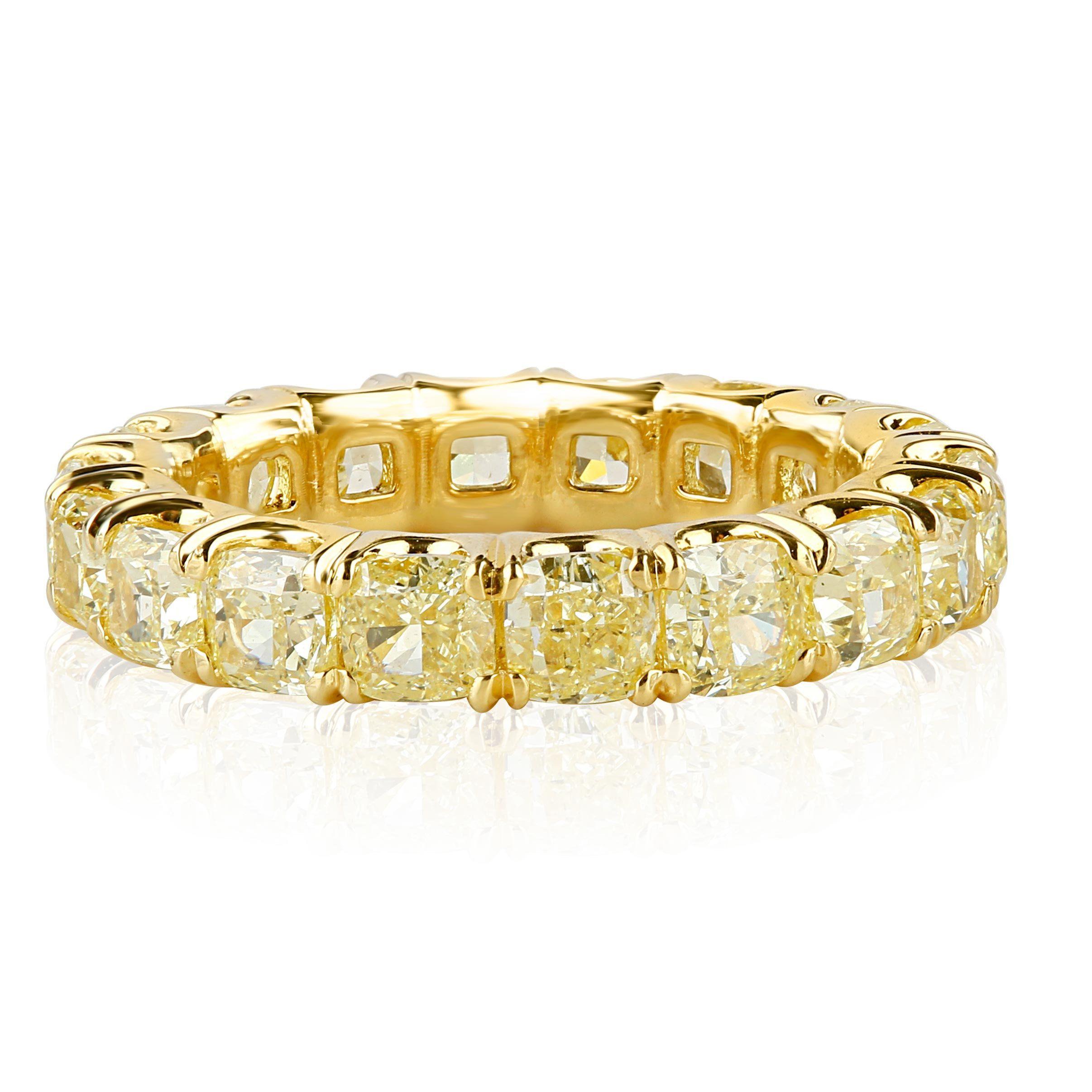 Pin On Wedding Bands Diamond Encrusted