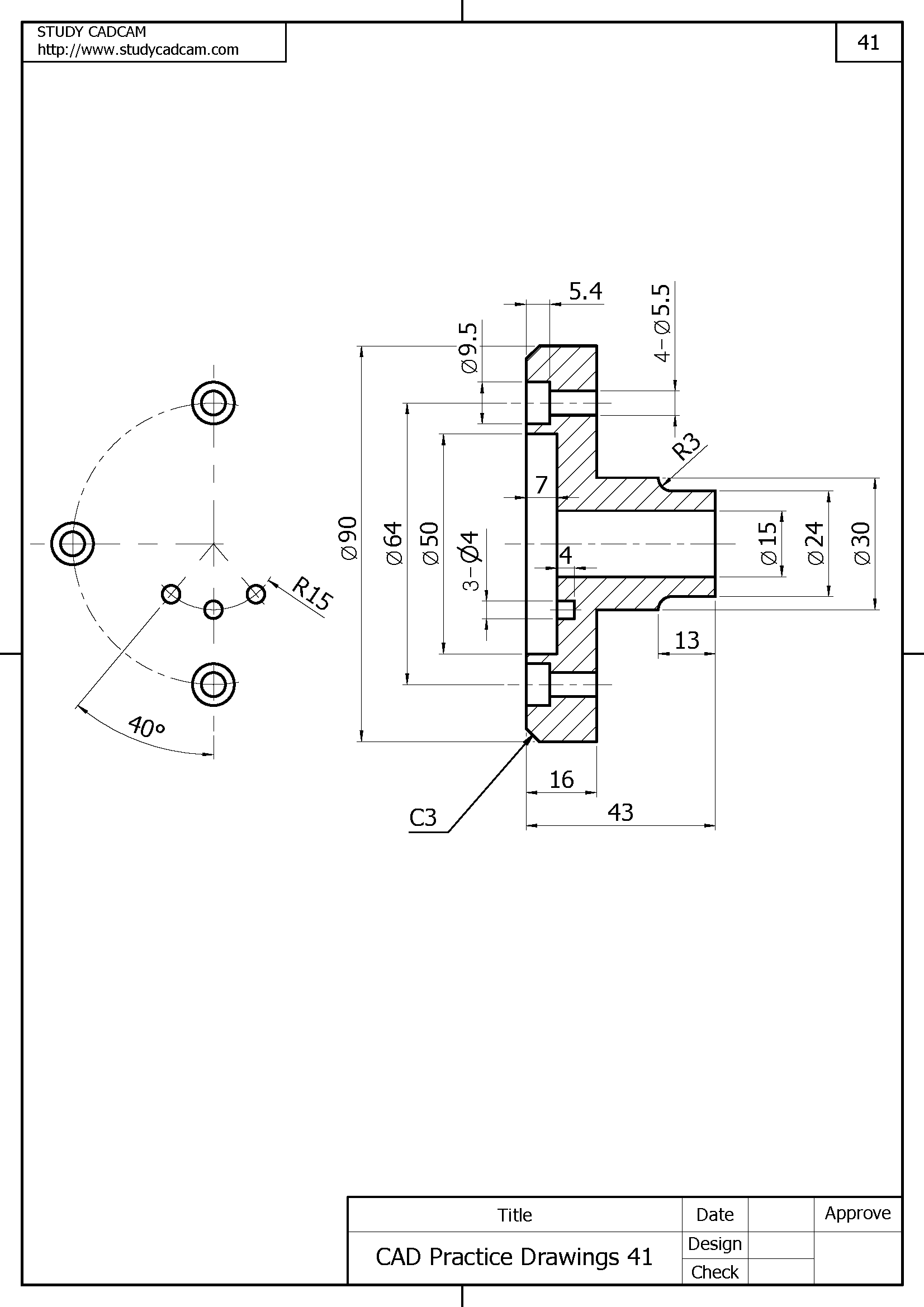 Pin On Solidworks