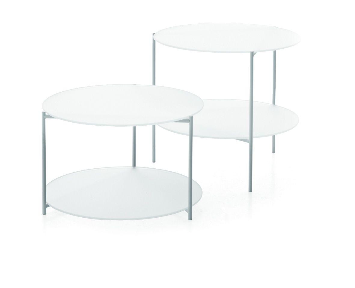 Byobu Moroso Coffee Table Coffee Table Side Table Design Moroso Coffee Table [ jpg ]