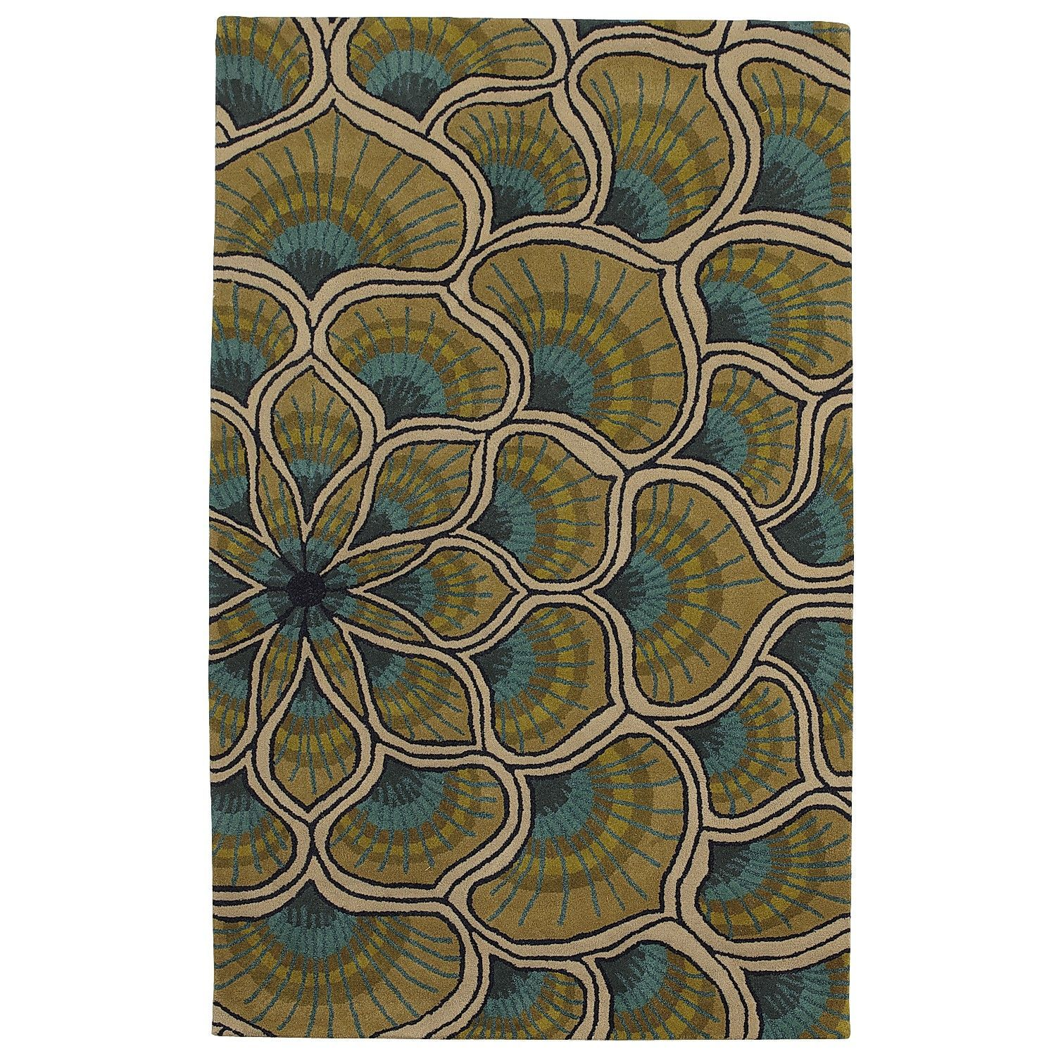Peacock Plume Rugs Pier 1 Imports Peacock Decor Rug Sale