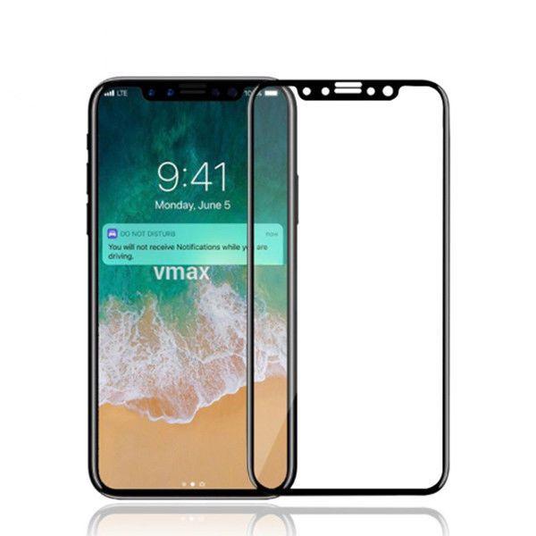 problema dati cellulare iphone 6s Plus