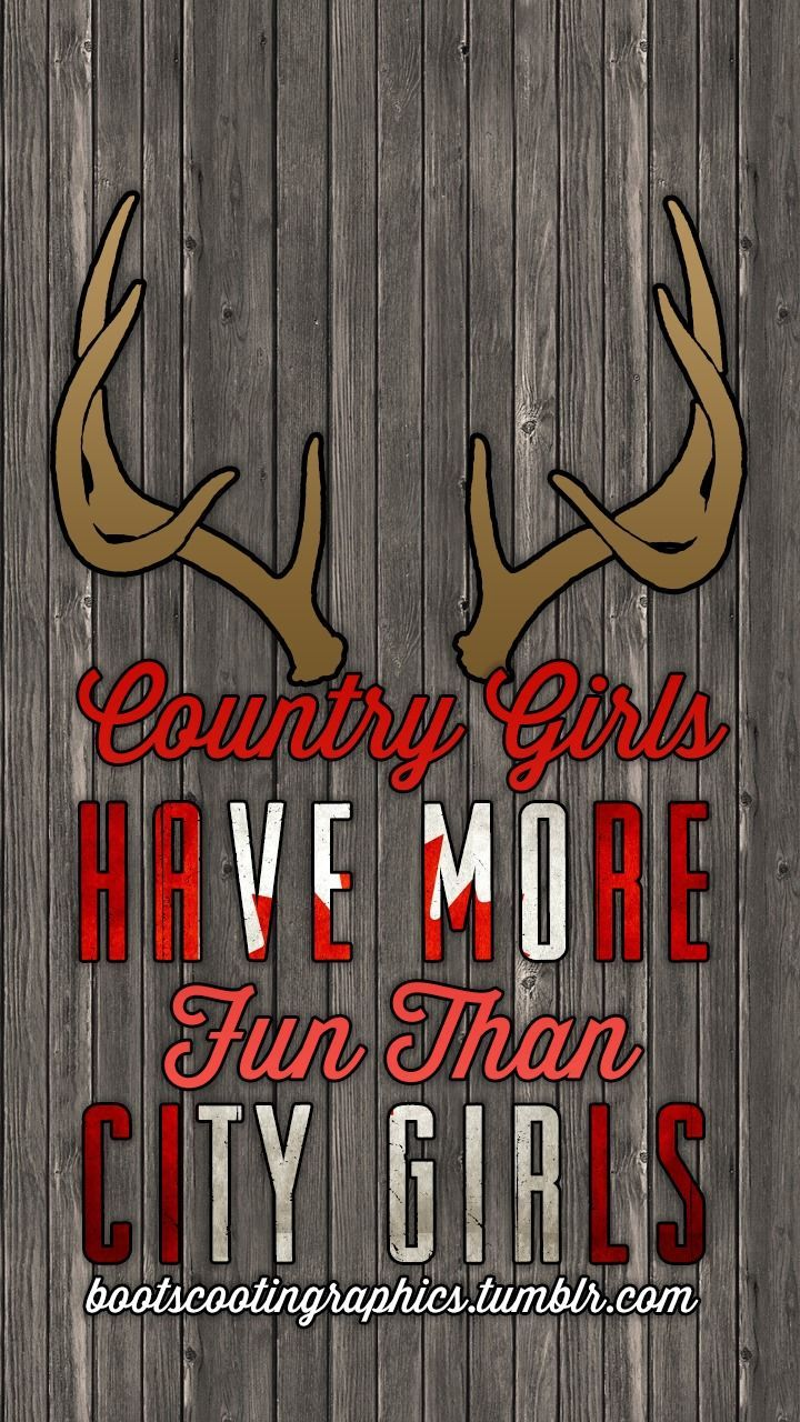 Image Result For Cellphone Wallpapers Country Girl Iphone