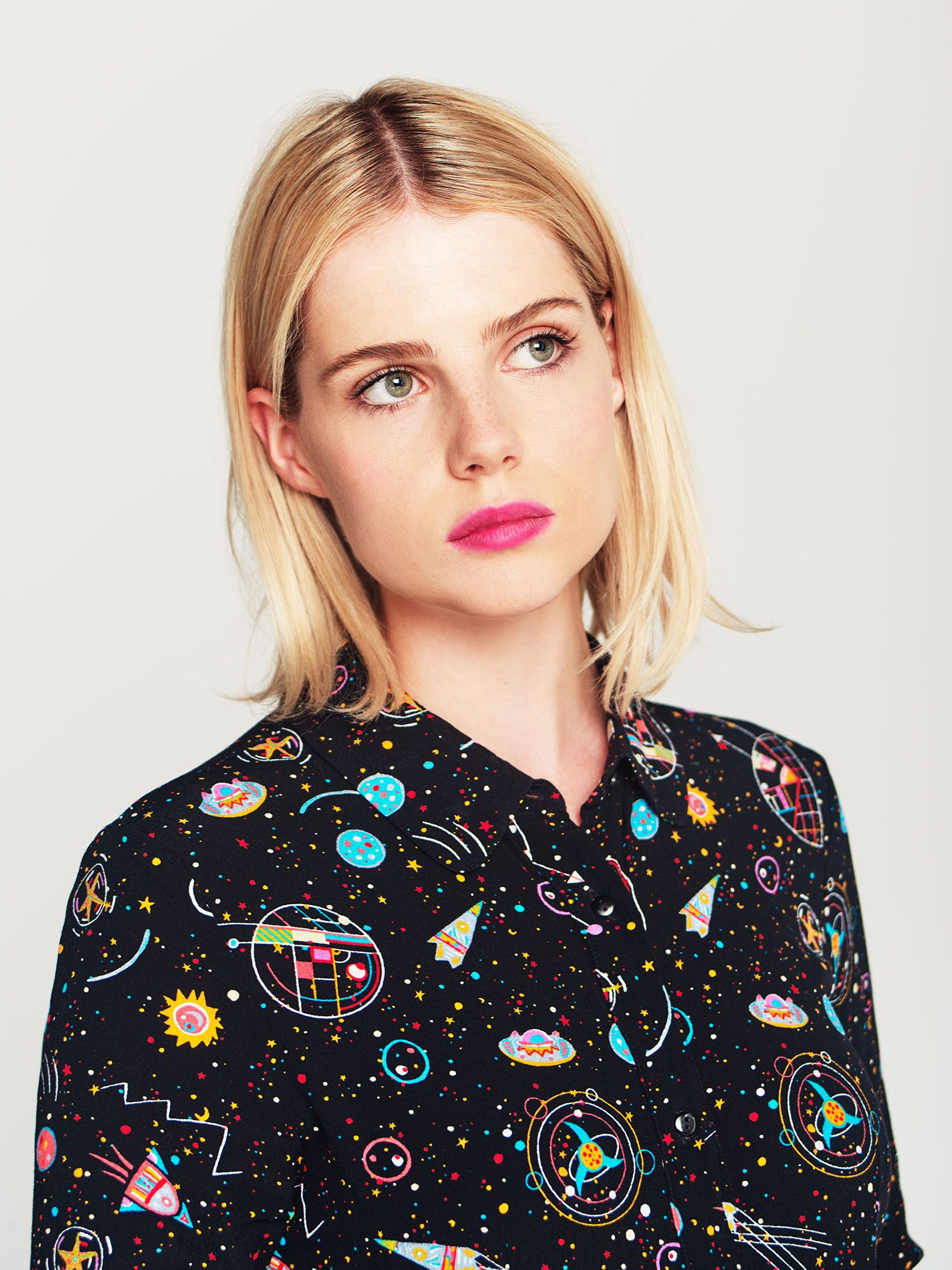 Lucy Boynton (born 1994 (born in the United States nude photos 2019