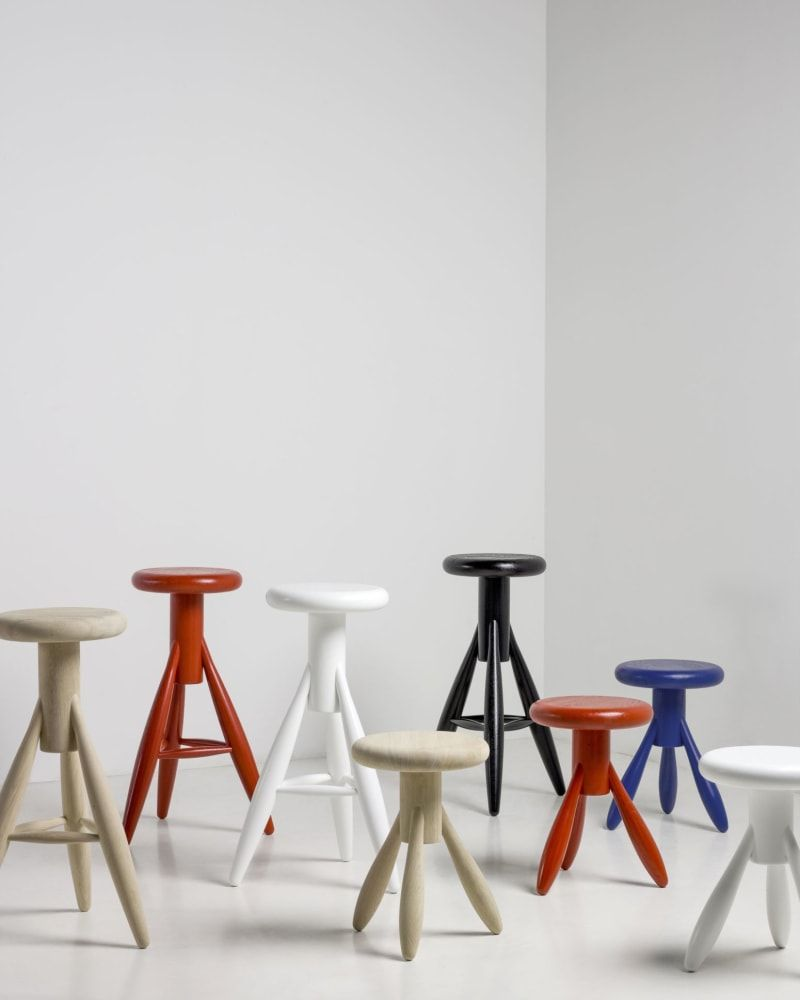 Where To Find The Best Bar Stools The Domino Guide Cool Bar Stools Bar Stools Stool