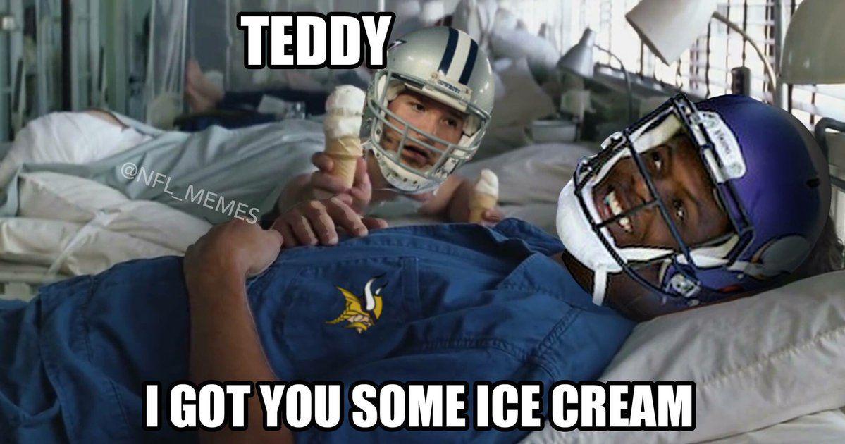 Nfl Memes Nfl Memes Twitter Nfl Memes American Football Memes Romo Meme