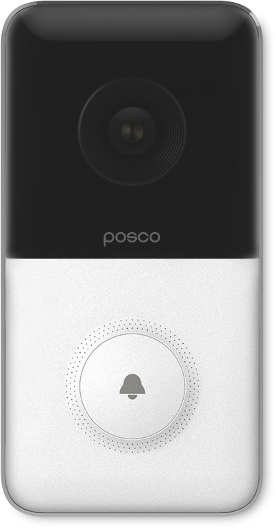 HOME AUTOMATION SYSTEM Product Design productdesign