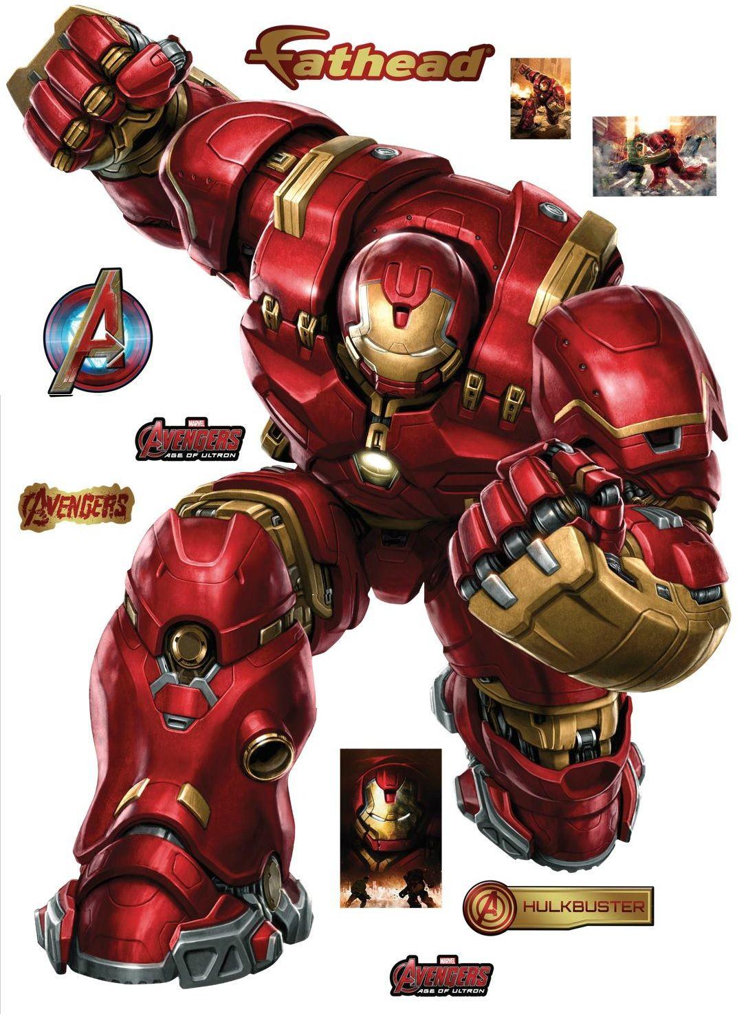 avengers-age-of-ultron-promo-art-hulkbuster