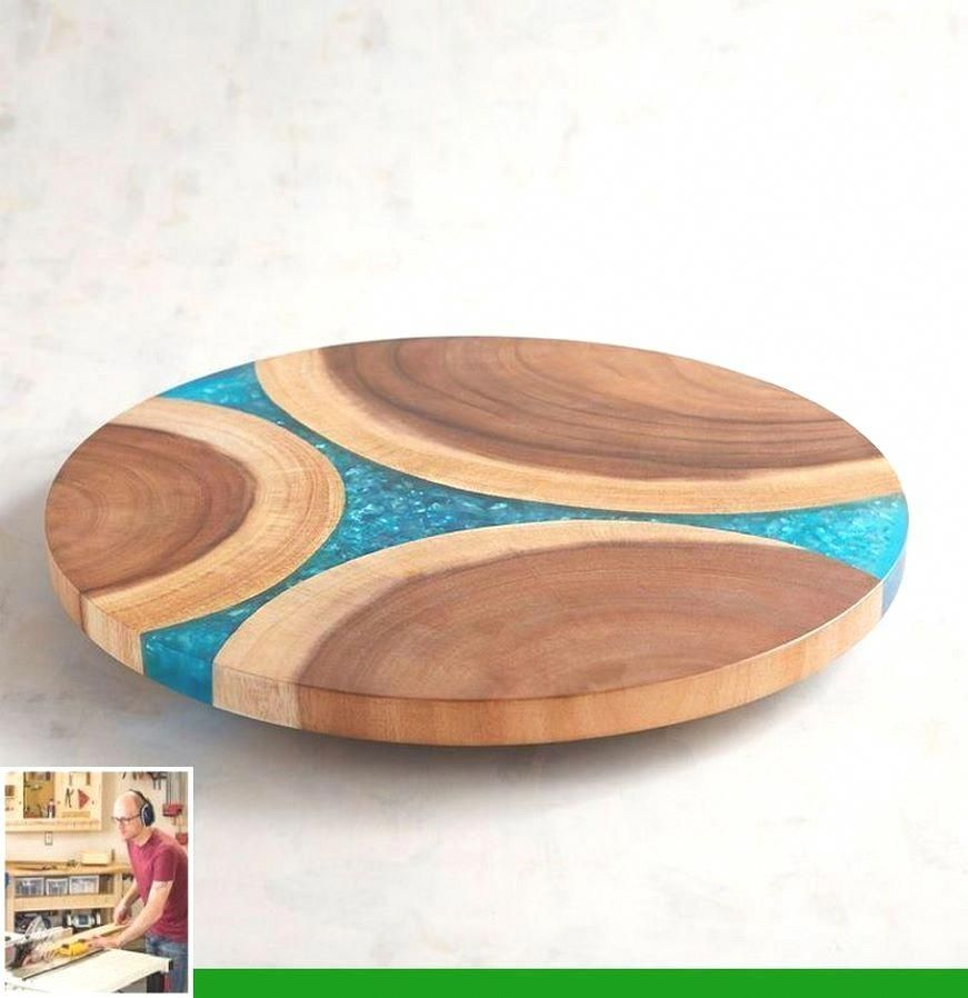 Wood projects design software and easy projects made from wood. Tip 4945 #DiyWoodworkingBudget