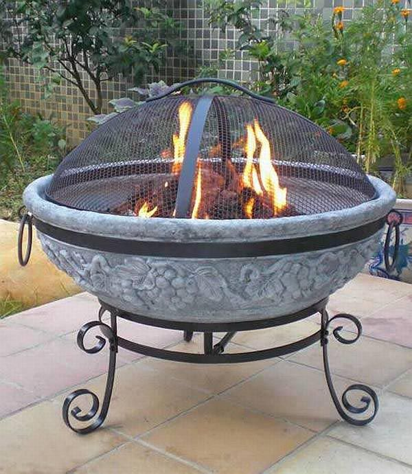 Portable fire pit – the great decorative element of your country on backyard basins, backyard people, backyard dirt, backyard leaves, backyard platforms, backyard shacks, backyard bark, backyard tips,