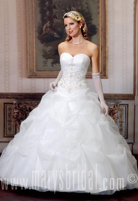 Pin On Wedding Az Ii