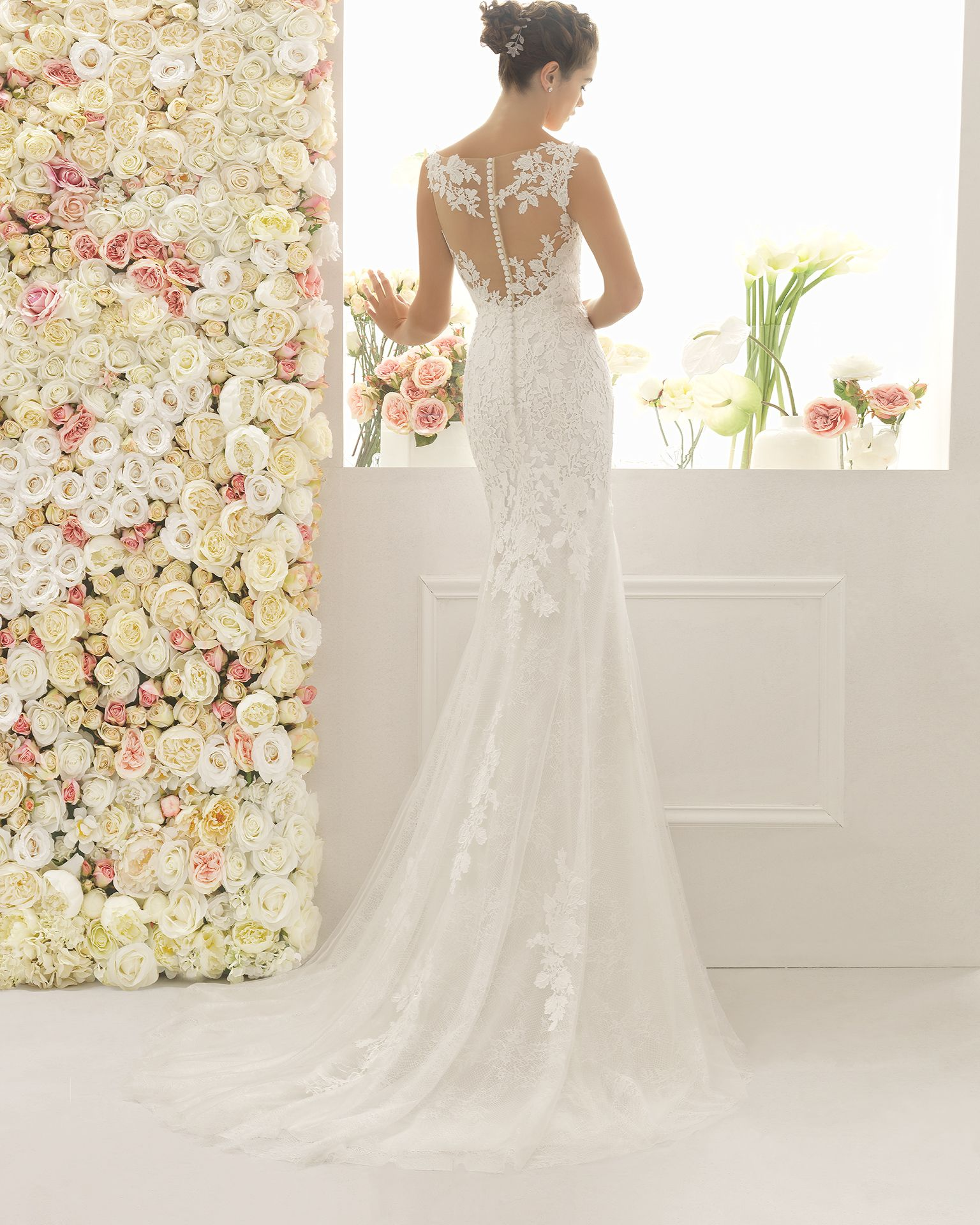Pin by elaine hamer on wedding dresses pinterest lace wedding