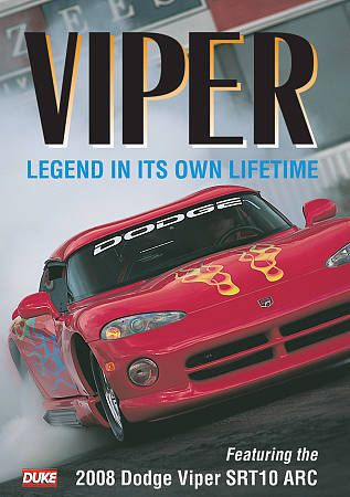 Pin On Motorsport Video Usa Dvd Blu Ray Audio Cd